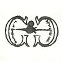 Logo of Gans & Goldschmidt Elektrizitäts-Ges. m.b.H., Berlin