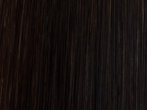 Un Color (2)
