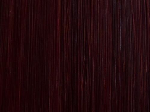 Un Color (33B)