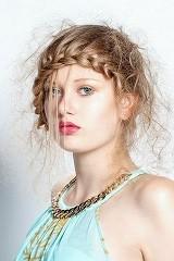 FF Make-up Fulda