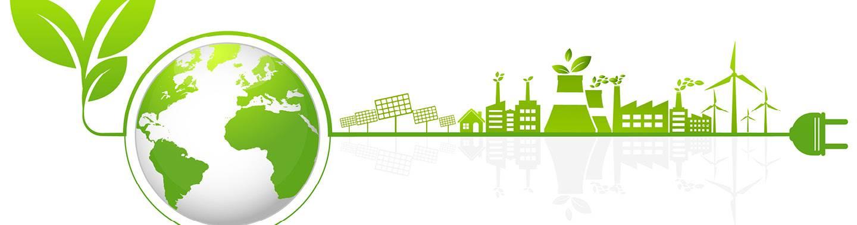 Duurzaam of circulair bouwen, kies voor houtskeletbouw