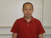 尾竹隆弘先生