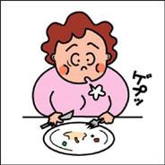 健康酵素断食