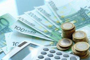 Welche Rechte hat der Inhaber von Anleihen?