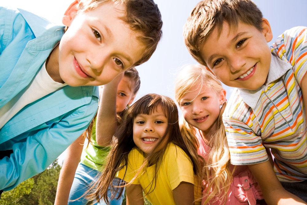 Neue Petition für bessere Rahmenbedingungen in der medizinischen Versorgung von Kindern und Jugendlichen