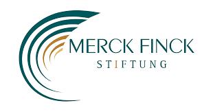 Bärige Unterstützung für die Ersthelfer in der Region München