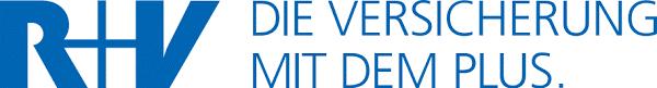 Logo R+V Generalagentur Kirpal