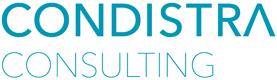 Langjährige Unterstützung durch die Condistra Consulting GmbH