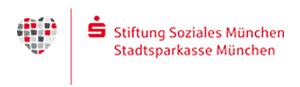 Bärige Unterstützung für Ersthelfer in München