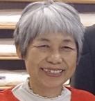 小沢 敏子
