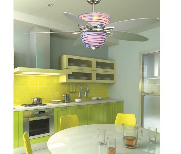 專門安裝淘寶燈飾及風扇燈。+852 93151518。
