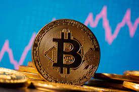 Bitcoin 礦場電線/電路安裝/電器工程@葵涌工廈