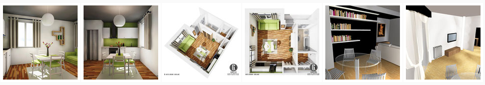 Best Subito Brescia Arredamento Photos - harrop.us - harrop.us