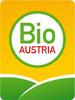 Bio Austria am Grüblerhof