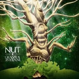 Nut - Gravità Inverse