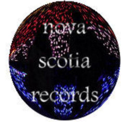 Nova Scotia Records