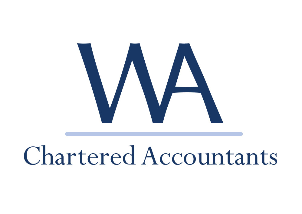 Westerly Chartered Accountants