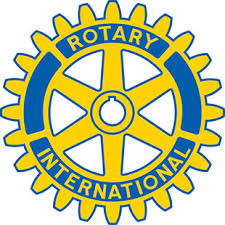 Rotary Club of Barnstaple