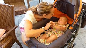 Peques Babysitter Lanzarote