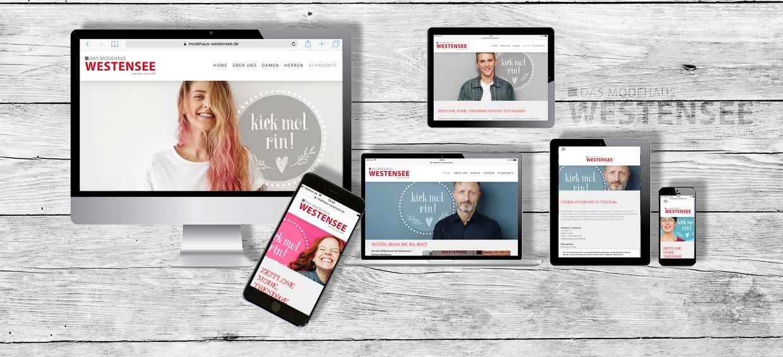 www.modehaus-westensee.de