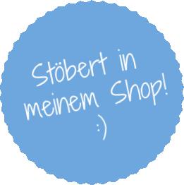 Hier geht es zum Shop von Stephanie Entrich, Karten, Meer, Kalender, Fahrrad, Klingeln, Poster, Möwen, Schafe