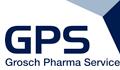 GPS Grosch Pharma Service