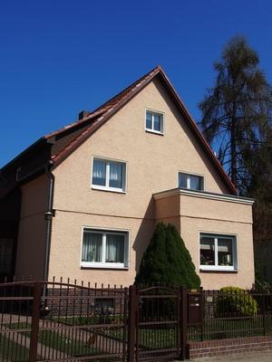 Immobilienbewertung-Kaarst-Einfamilienhaus