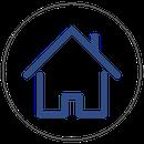 Immobiliengutachter Düsseldorf Beratung Hauskauf oder Hausverkauf