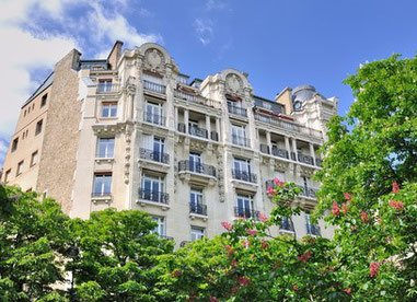 Immobilienbewertung-Duesseldorf-Mehrfamilienhaus-3