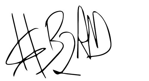 blog, fitness, b2ad, aesthedicated, athleisure, gymwear, casual wear, tanktop, shirt, hoodie