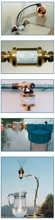 UMH Wasserbelebung