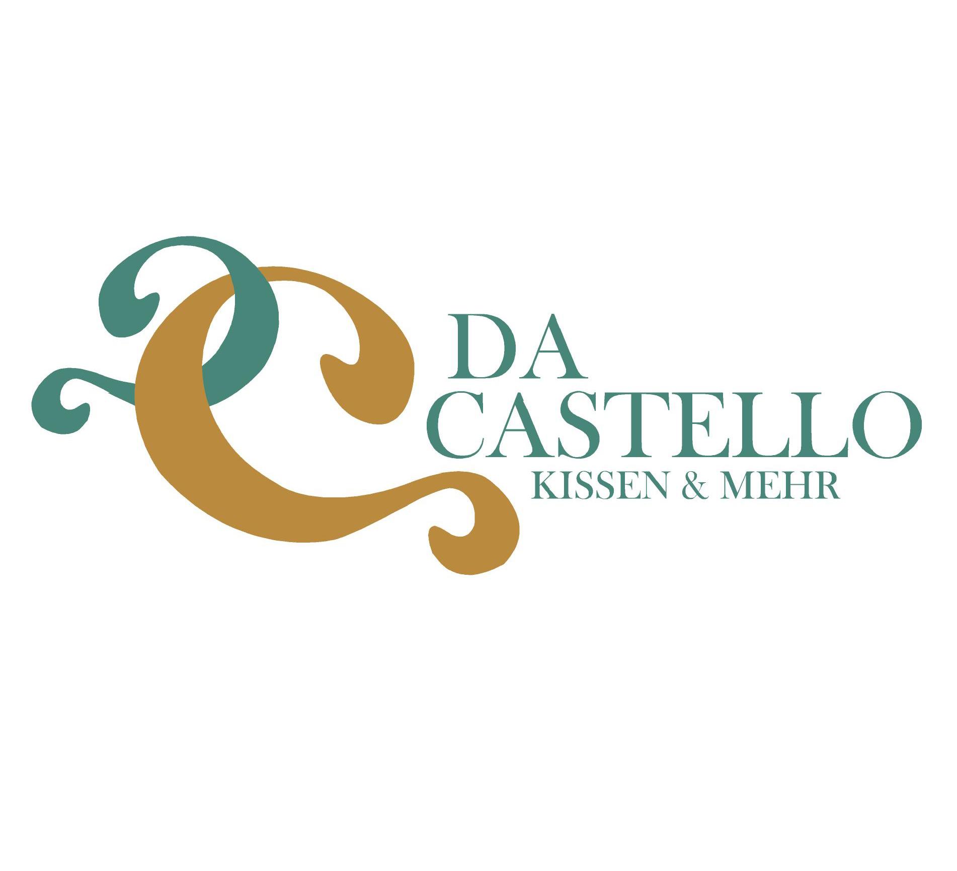 Logo Da Castello