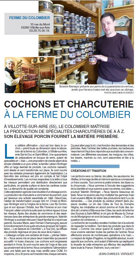 https://www.estrepublicain.fr/magazine-gastronomie-et-vins/2021/04/23/cochons-et-charcuterie-a-la-ferme-du-colombier