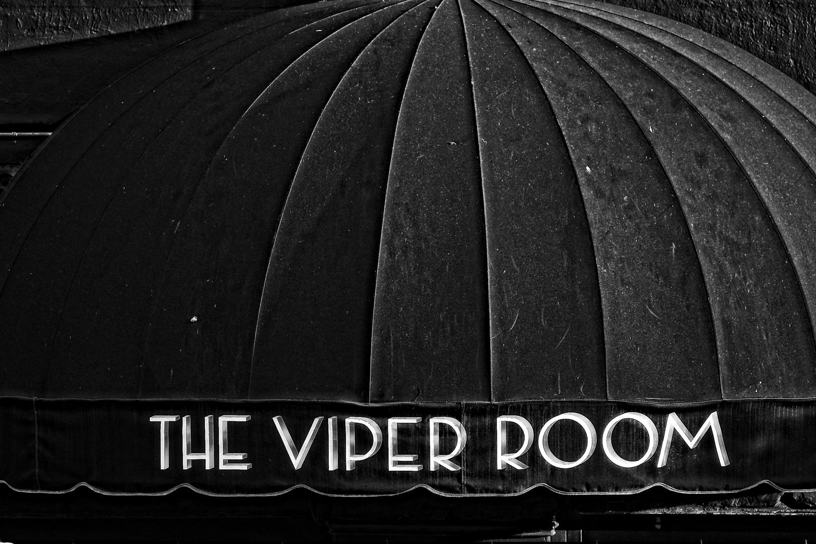 Der Club war ehemals im Besitz von Johnny Depp (Foto: Christian Düringer)