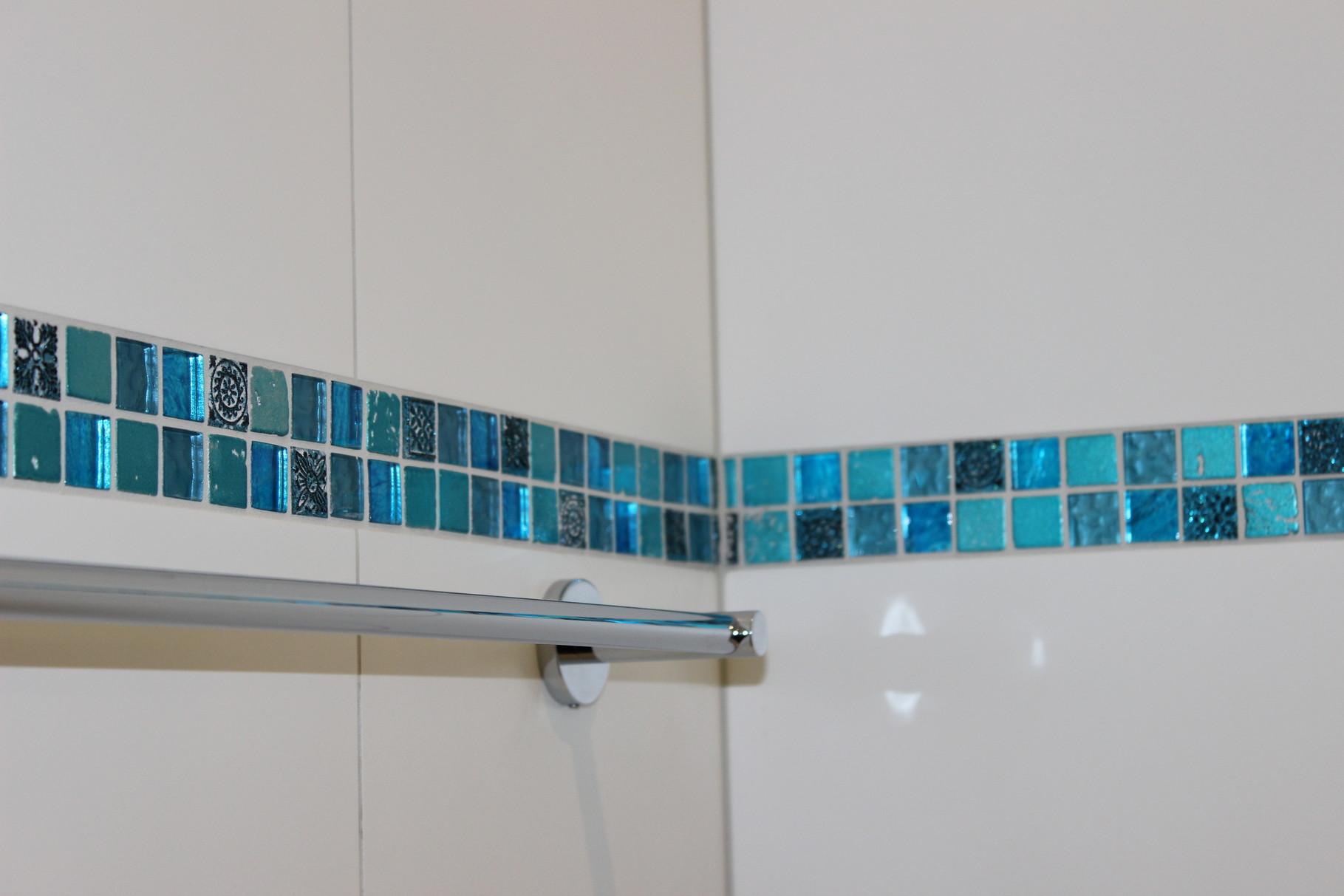 Mosaik interno ag i naturstein i keramische platten i kunststein i mosaik - Ag naturstein ...