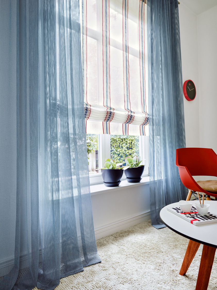 gardinen deko hammer heimtex frankfurt main gardinen. Black Bedroom Furniture Sets. Home Design Ideas