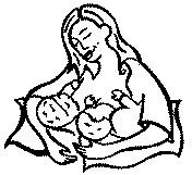 allaitement jumeaux