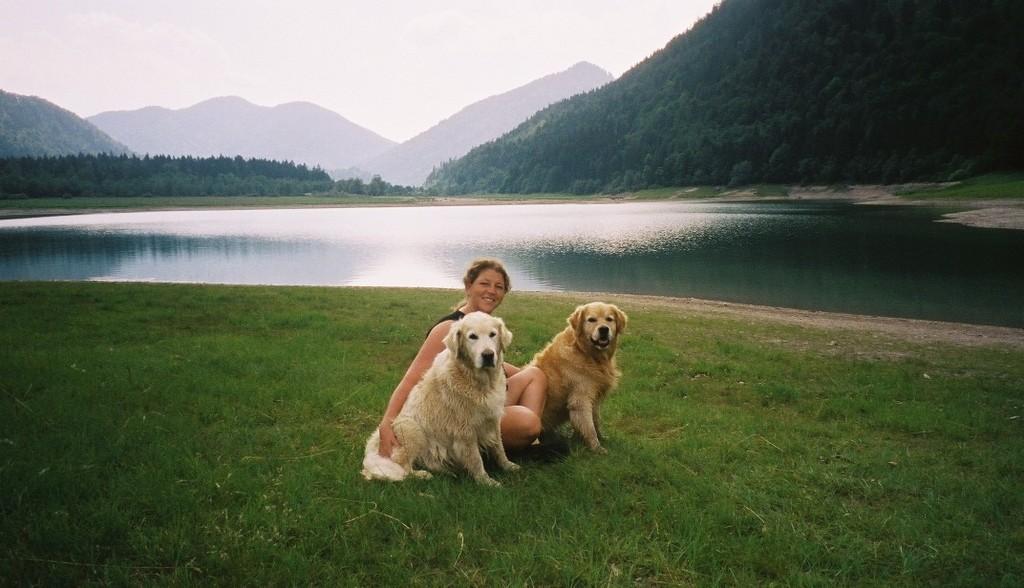Chiemsee 2002