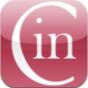 MiC Roma App