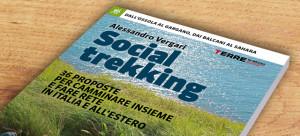 ISBN: 978-88-6189-241-5 Pagine: 160