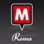 Metro Roma AR