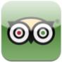 AppTripAdvisor