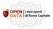 Portale degli Open Data di Roma Capitale