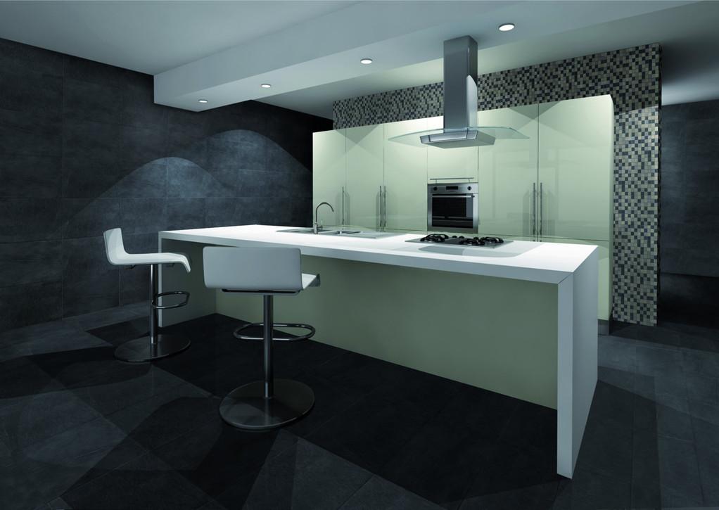 Besuchen Sie unsere Ofenausstellung Fliesen Diercks Herforder Str. 213 in Bünde