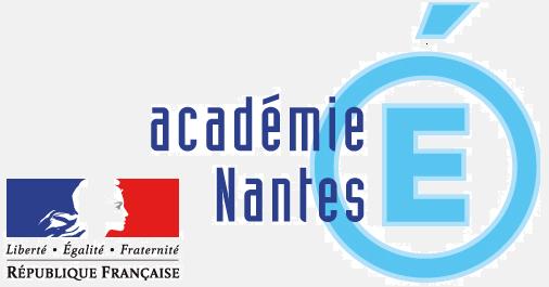 Quel plan pour qui? Organigramme de l'académie de Nantes.