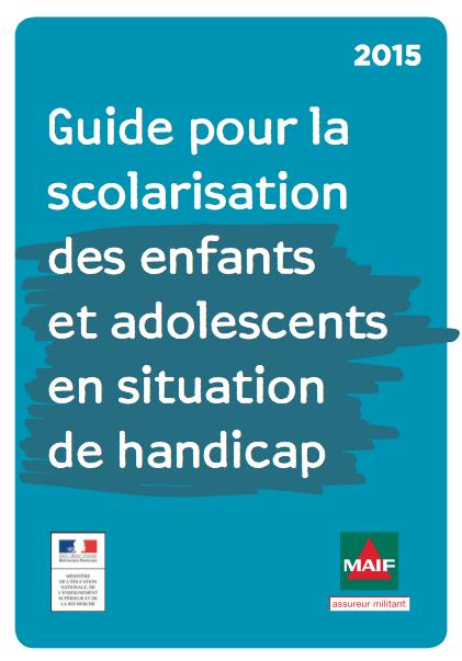Document éducation nationale.