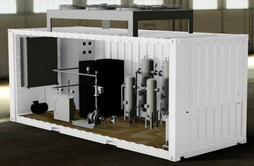 H2 Electrolyser, Hydrogen energy, Hydrogen measurement analysis, H2 sampling, Frames Electrolyser System, H2 Electrolyser System, Hydrogen wet gas, H2 wetgas measurement