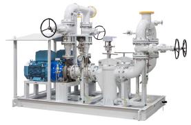 Custody Transfer Sampling API 8.2, Crude Oil Liquid Sampler, Automatic liquid sampling, ISO-3171, ASTM D.4177 sampling, Air actuated sample extractor, Automatic sampling, inline probe sampling systems, water and sediment in crude oil sampling,
