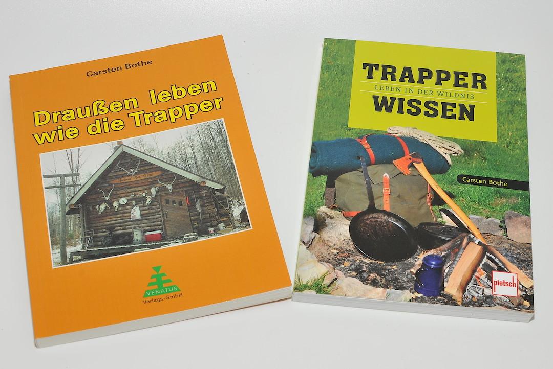 Bestseller wieder lieferbar