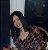 Tomoko(文法、試験対策、翻訳)